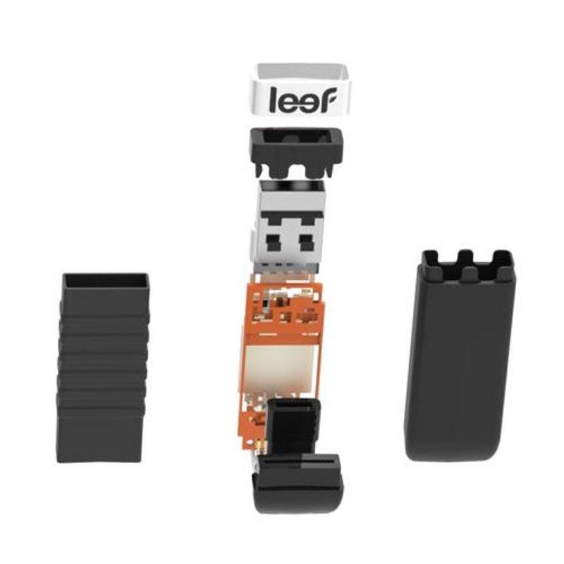 leef-ibridge-64gb-stick-usb-si-lightning-pentru-apple-38913-5-543