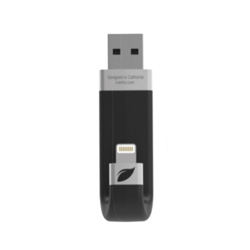 leef-ibridge-128gb-stick-usb-si-lightning-pentru-apple-38914-1-359