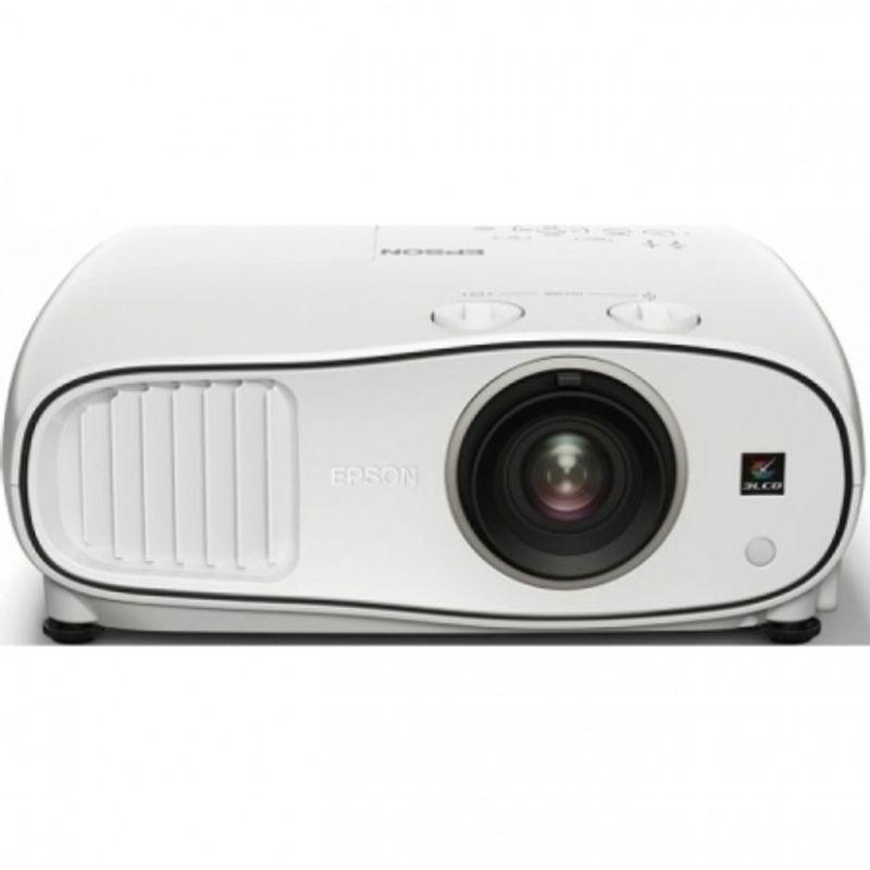 epson-tw6600w-videoproiector-38928-603