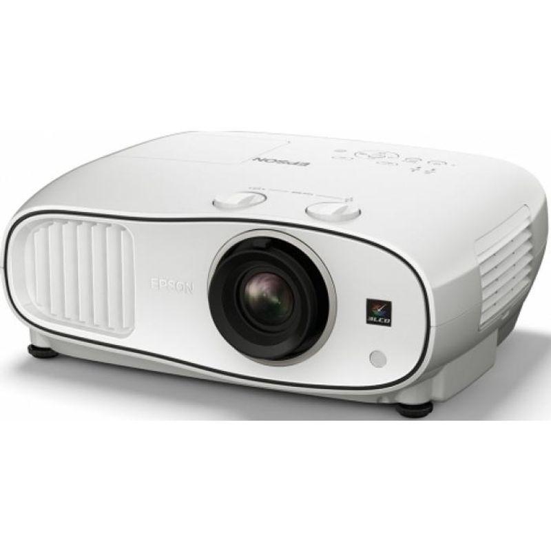 epson-tw6600w-videoproiector-38928-1-408