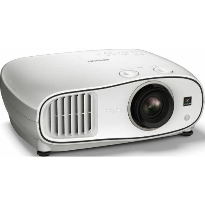 epson-tw6600w-videoproiector-38928-2-101