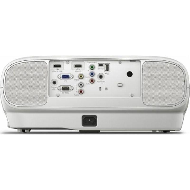 epson-tw6600w-videoproiector-38928-3-438
