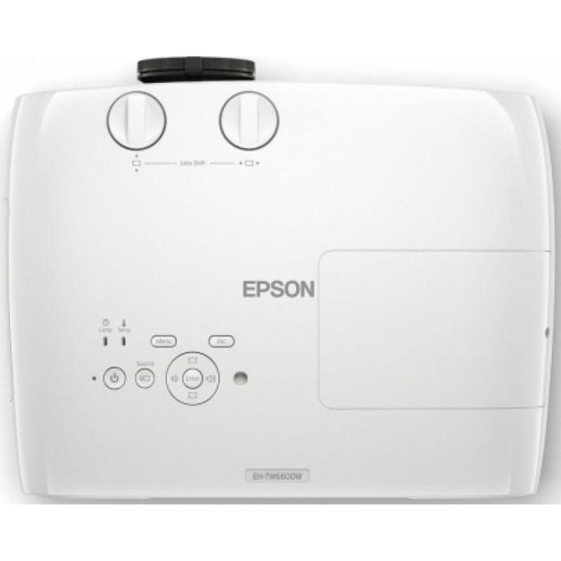 epson-tw6600w-videoproiector-38928-4-261