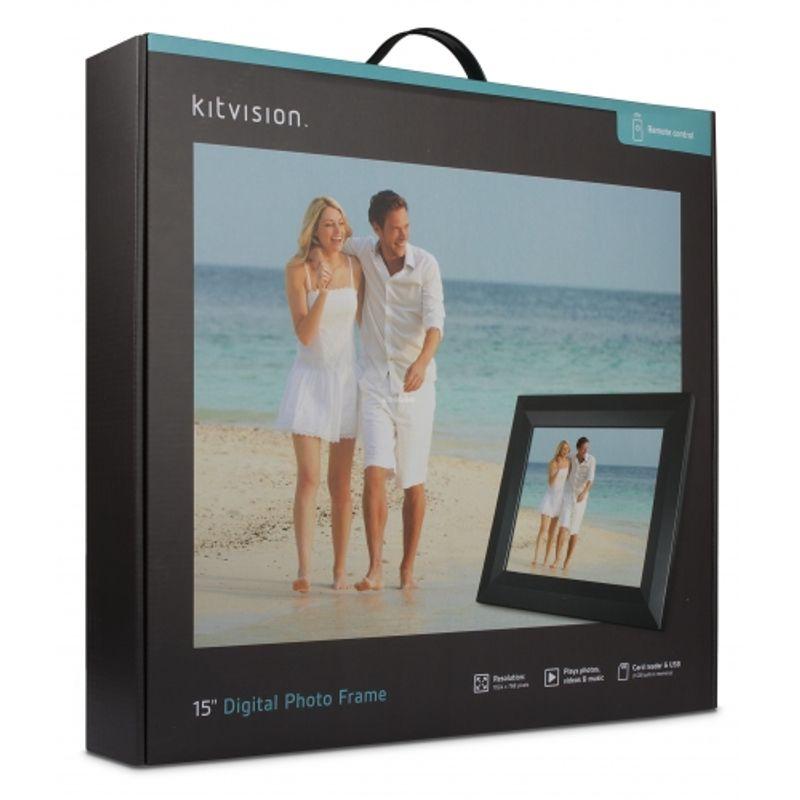 kitvision-dpf15bkk-rama-foto-digitala-15----38936-1-507