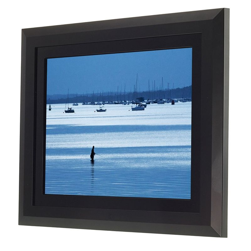 kitvision-dpf12bkk-12-inch-digital-photo-frame-38938-440