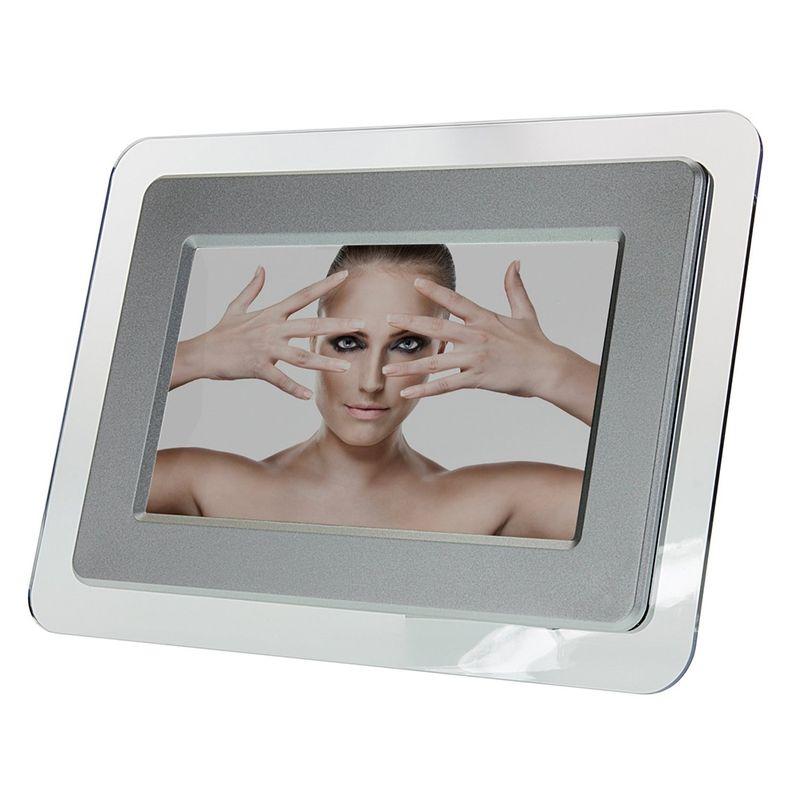 kitvision-dpf7sik-7-inch-digital-photo-frame--silver--38941-614