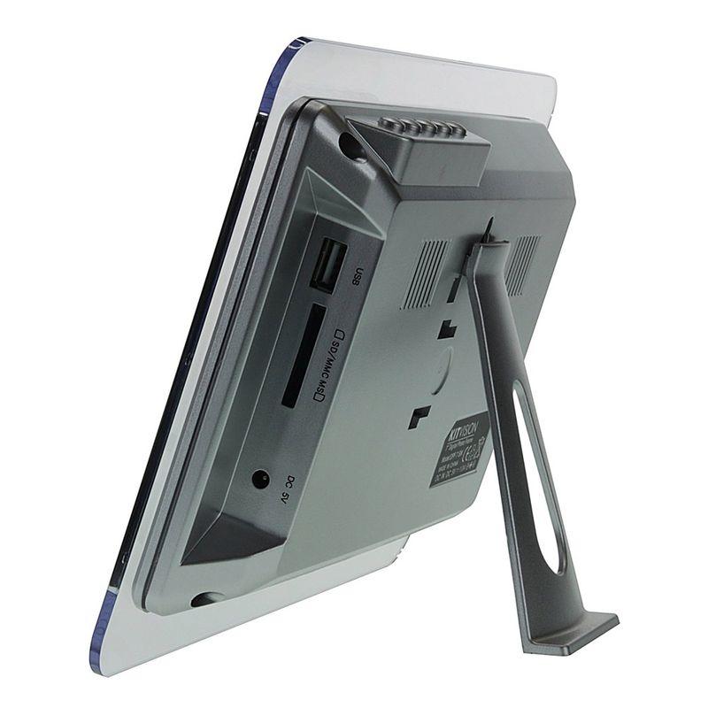 kitvision-dpf7sik-7-rama-foto-digitala-7---argintie-38941-773-53