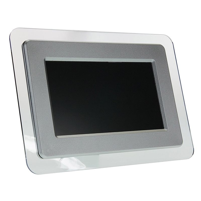 kitvision-dpf7sik-7-inch-digital-photo-frame--silver--38941-1-771