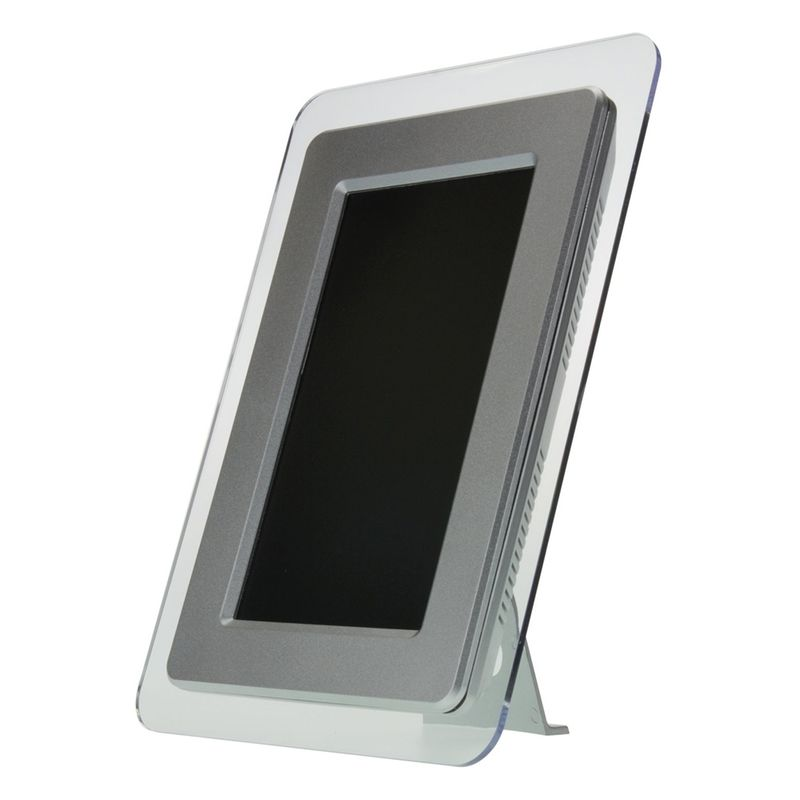 kitvision-dpf7sik-7-rama-foto-digitala-7---argintie-38941-772-461