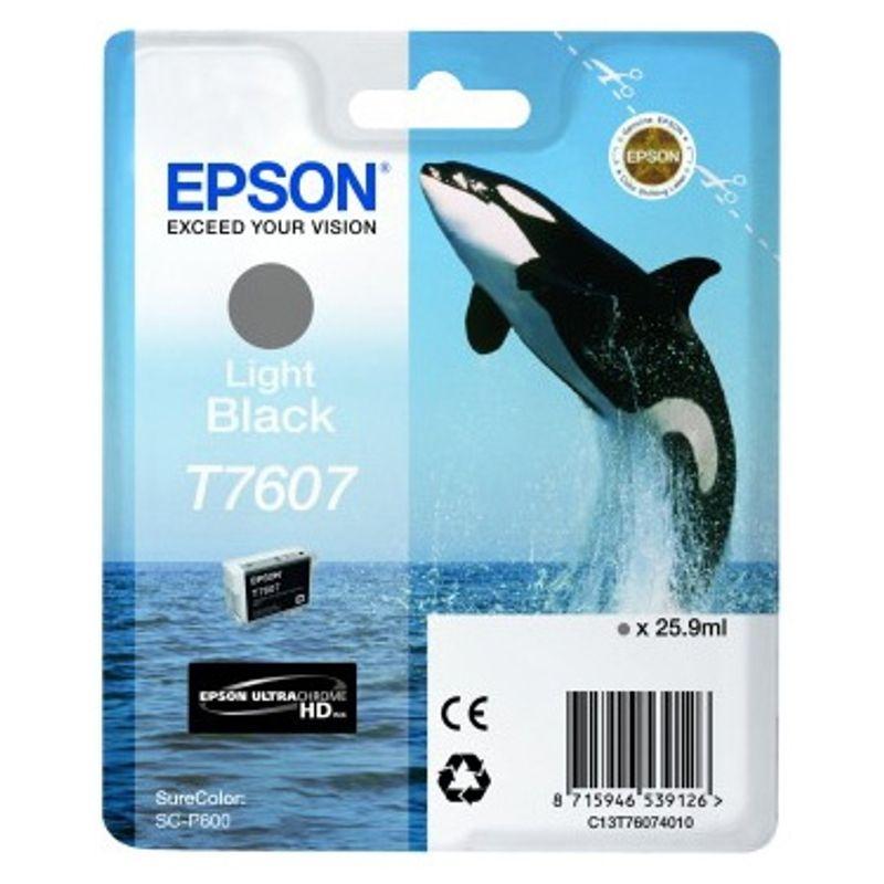 epson-t7607-cartus-light-black-38949-935
