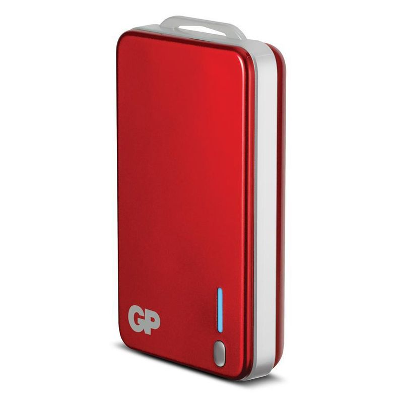 gp-portable-powerbank-xpb20-rosu-acumulator-extern-4000mah-38999-261
