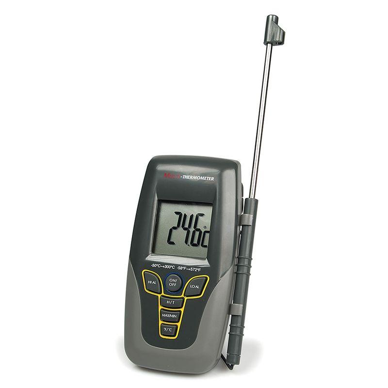 kaiser-4092-termometru-digital-39018-110