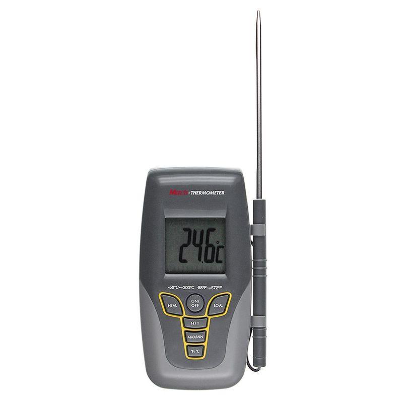 kaiser-4092-termometru-digital-39018-4-493