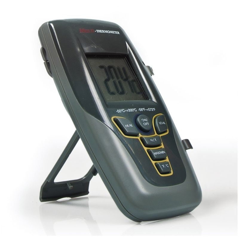 kaiser-4092-termometru-digital-39018-2-3