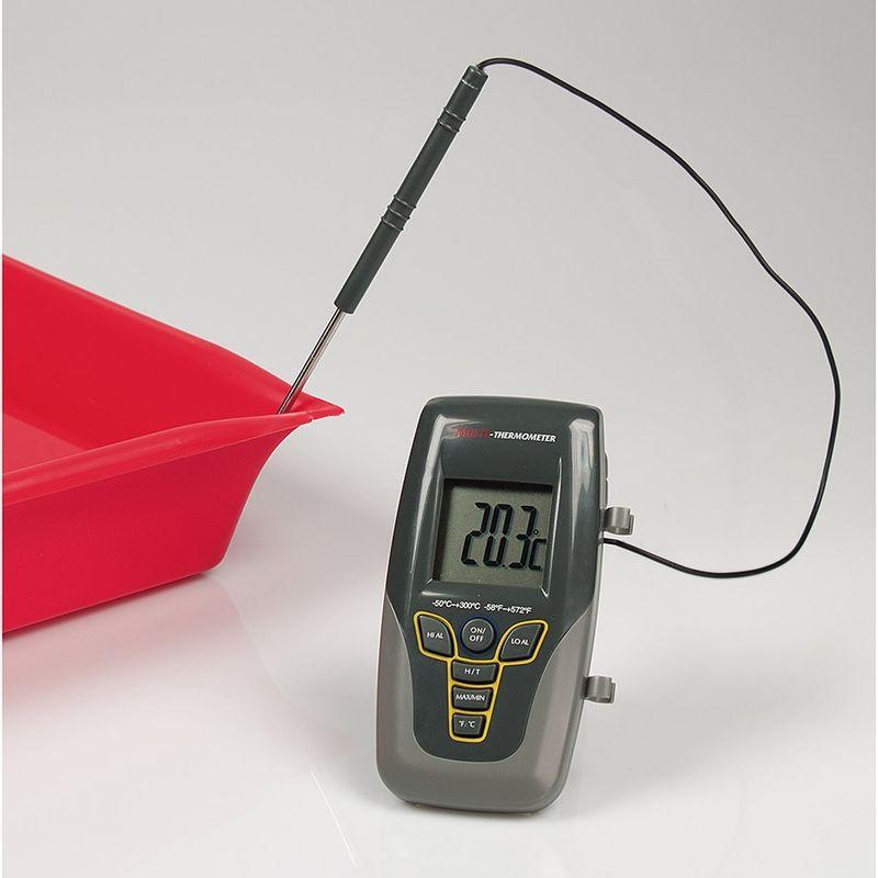 kaiser-4092-termometru-digital-39018-1-650
