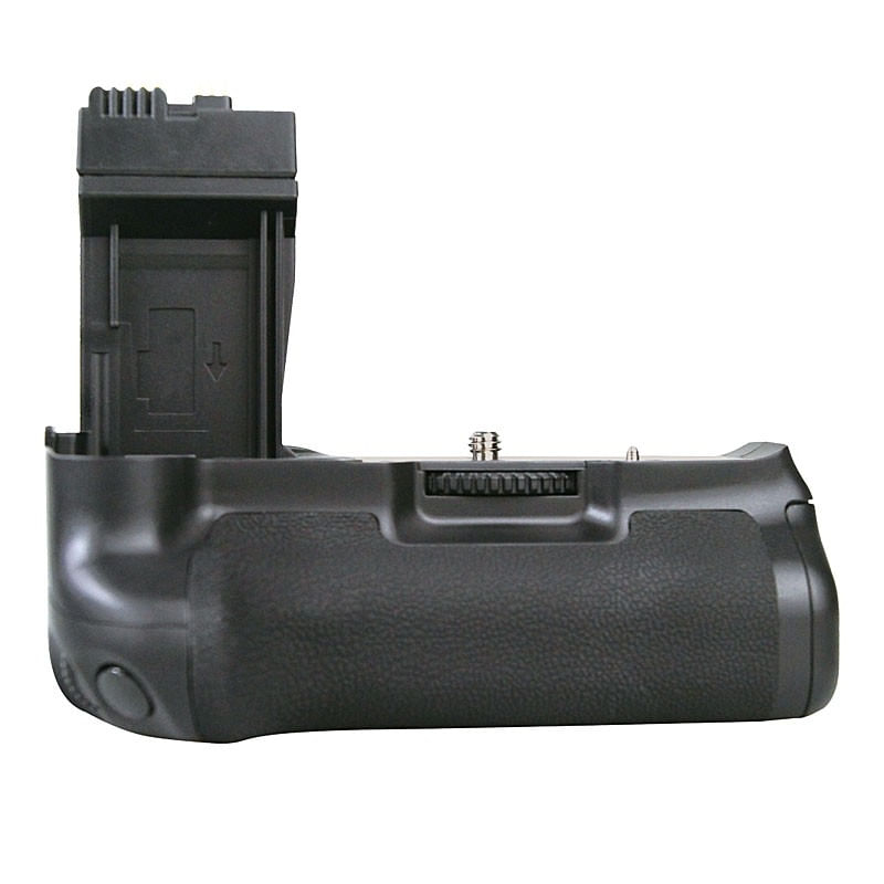 phottix-bg-600d-700d-grip-pentru-canon-600d-700d-39058-856