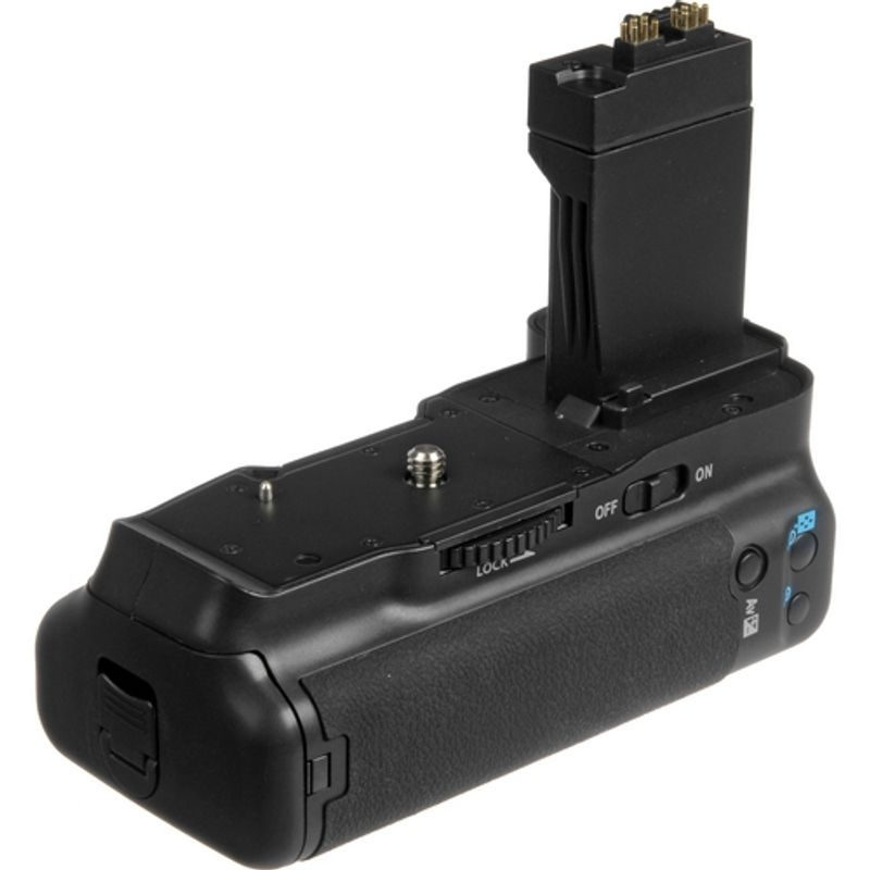 phottix-bg-600d-700d-grip-pentru-canon-600d-700d-39058-1-820