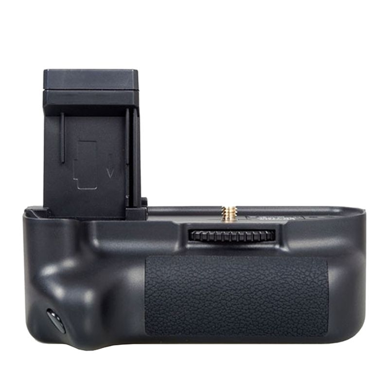 phottix-bg-1100d-grip-pentru-canon-1100d-39059-475