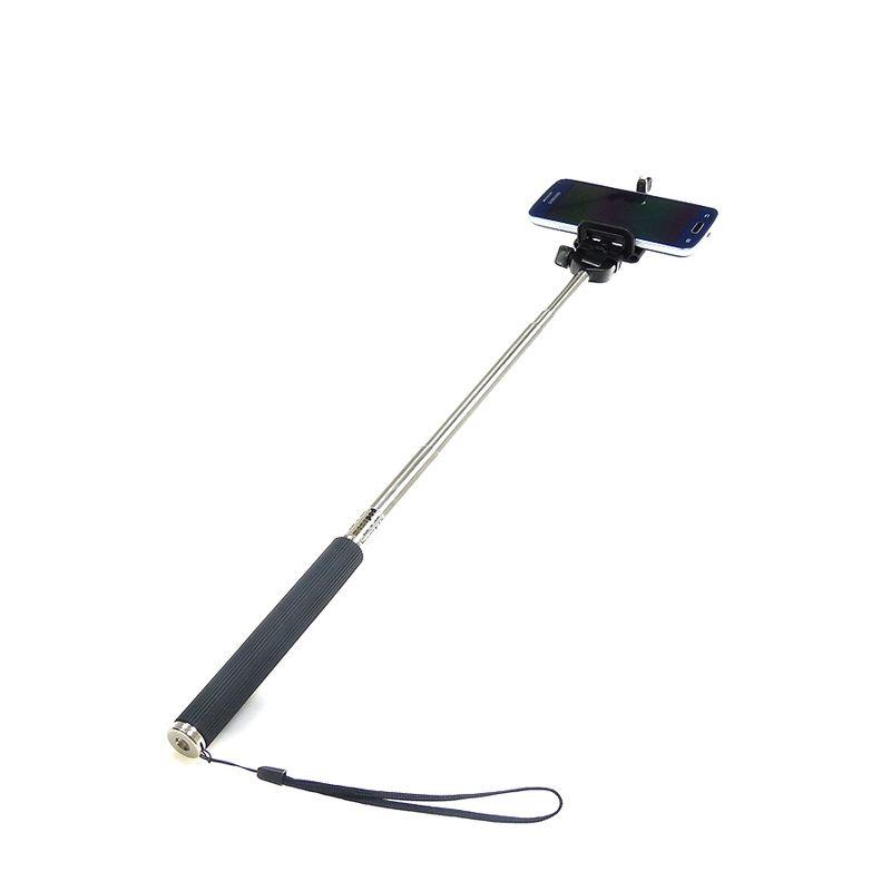 suport-selfie-cu-telecomanda-universal-39065-451-412
