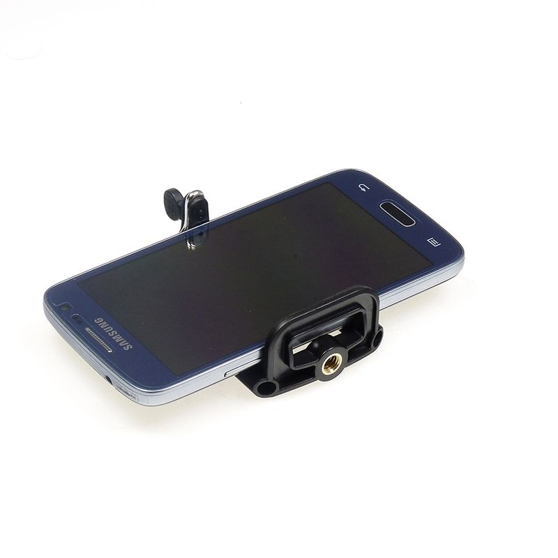 suport-selfie-cu-telecomanda-universal-39065-449-128