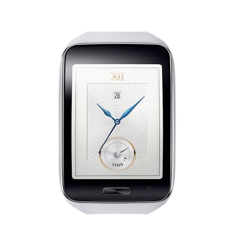 samsung-galaxy-gear-s-smartwatch-alb-39068-953