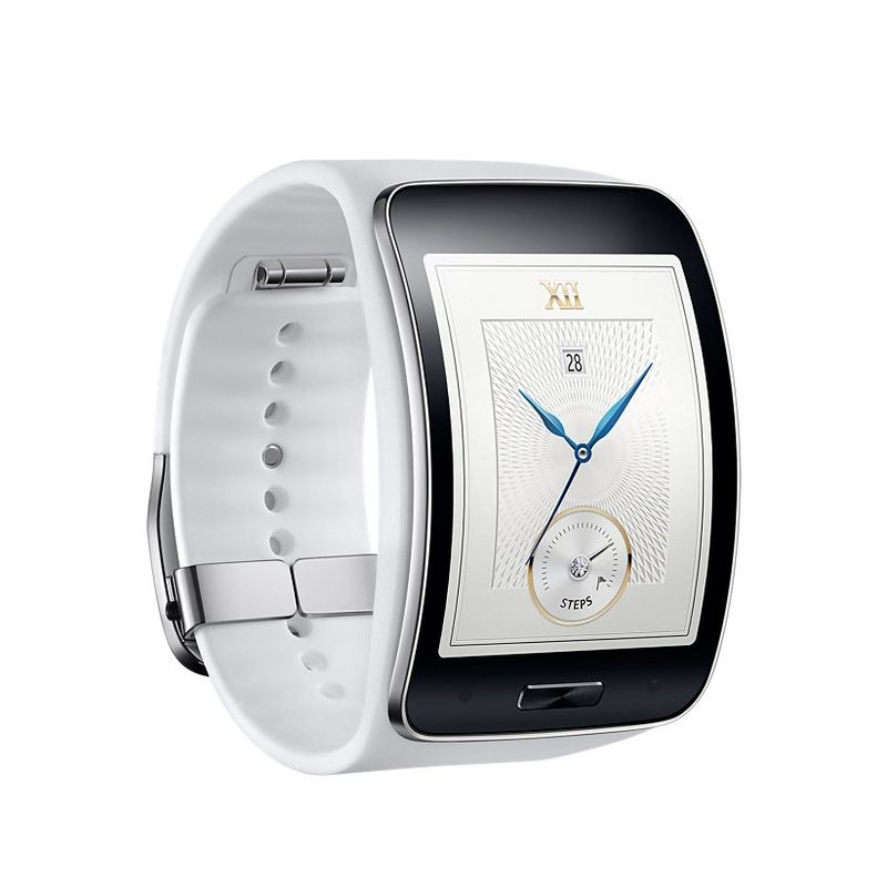 samsung-galaxy-gear-s-smartwatch-alb-39068-3-883