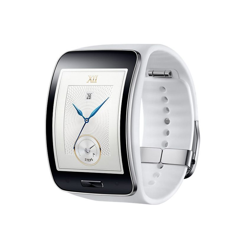 samsung-galaxy-gear-s-smartwatch-alb-39068-2-667