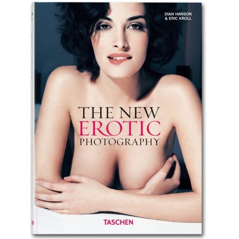 new-erotic-photography-vol1-39084-730