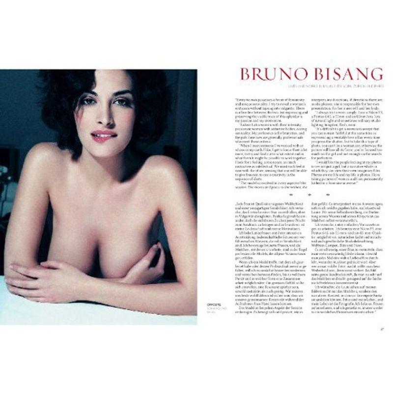 new-erotic-photography-vol1-39084-1-657