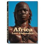leni-reifenstahl--africa-39087-46