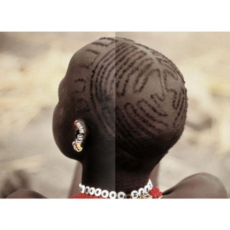 leni-reifenstahl--africa-39087-1