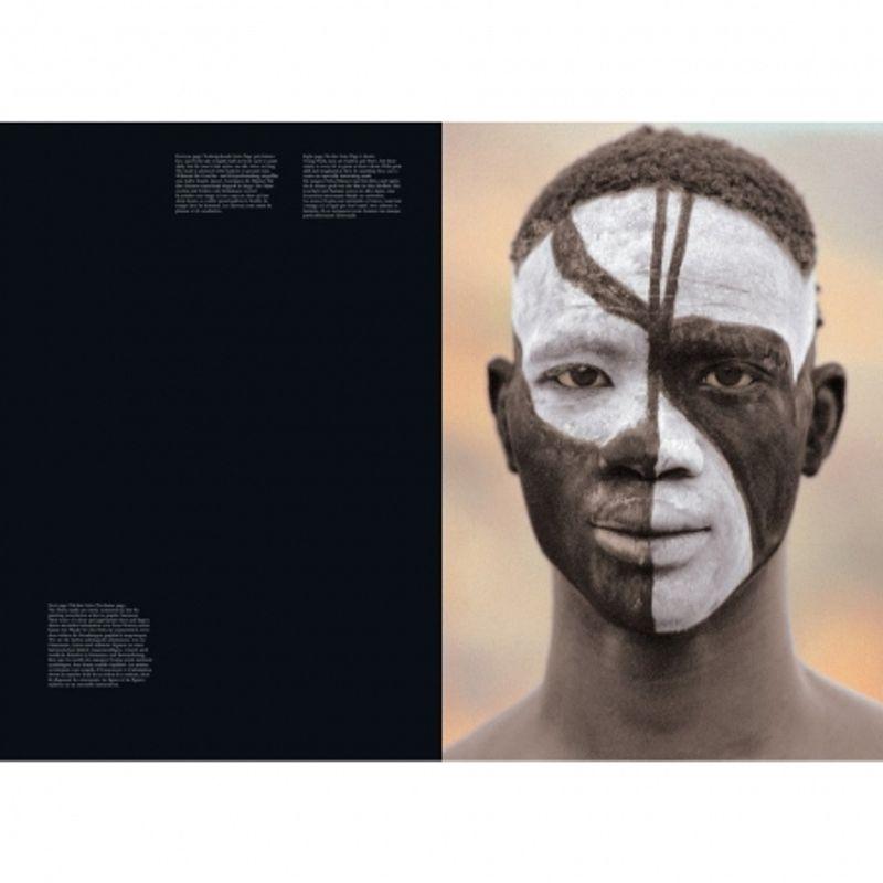 leni-reifenstahl--africa-39087-2