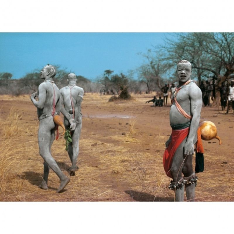 leni-reifenstahl--africa-39087-4