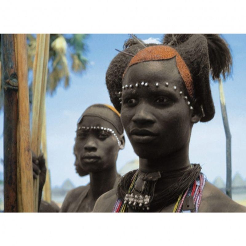 leni-reifenstahl--africa-39087-5