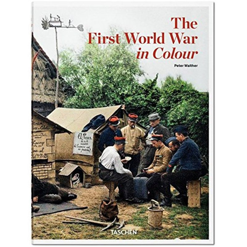 peter-walther-the-first-world-war-in-colour-39092-84