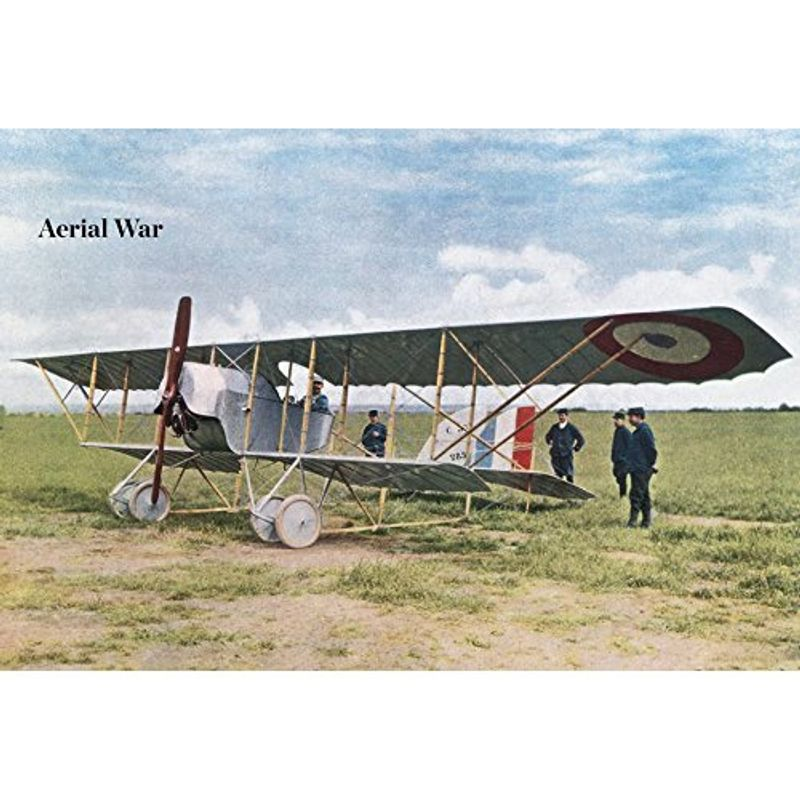 peter-walther-the-first-world-war-in-colour-39092-11-407