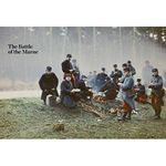 peter-walther-the-first-world-war-in-colour-39092-6-853