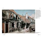 peter-walther-the-first-world-war-in-colour-39092-5-983