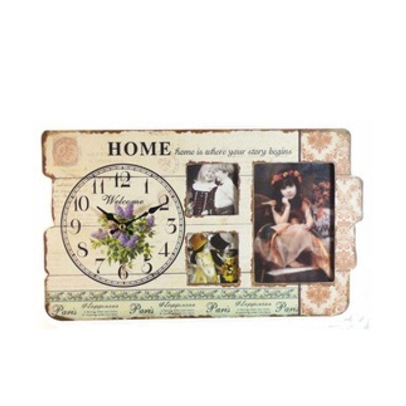 rama-ceas-vintage-13blxk-087--39102-97
