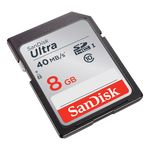sandisk-sdhc-ultra-uhs-i-u1-cl-10-8gb-card-de-memorie-40mb-s--39106-2-22