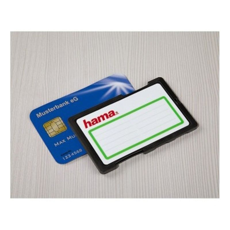 hama-cutie-carduri-sd-microsd-39118-4-940