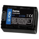 hama-np-fh70-acumulator-replace-tip-sony-np-fh70--1400mah--39137-647