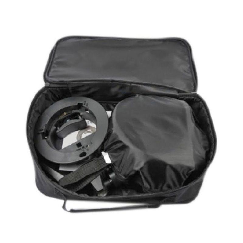 hahnel-kit-softbox-60-x-60-cm-pentru-blituri-pe-patina-39211-4-546