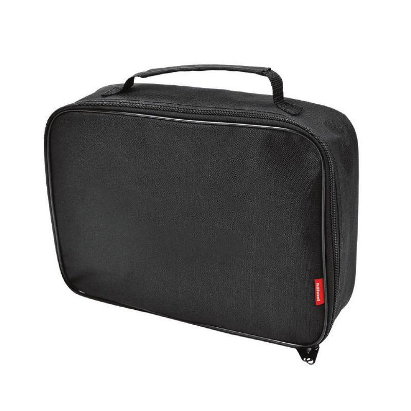 hahnel-kit-softbox-60-x-60-cm-pentru-blituri-pe-patina-39211-3-491