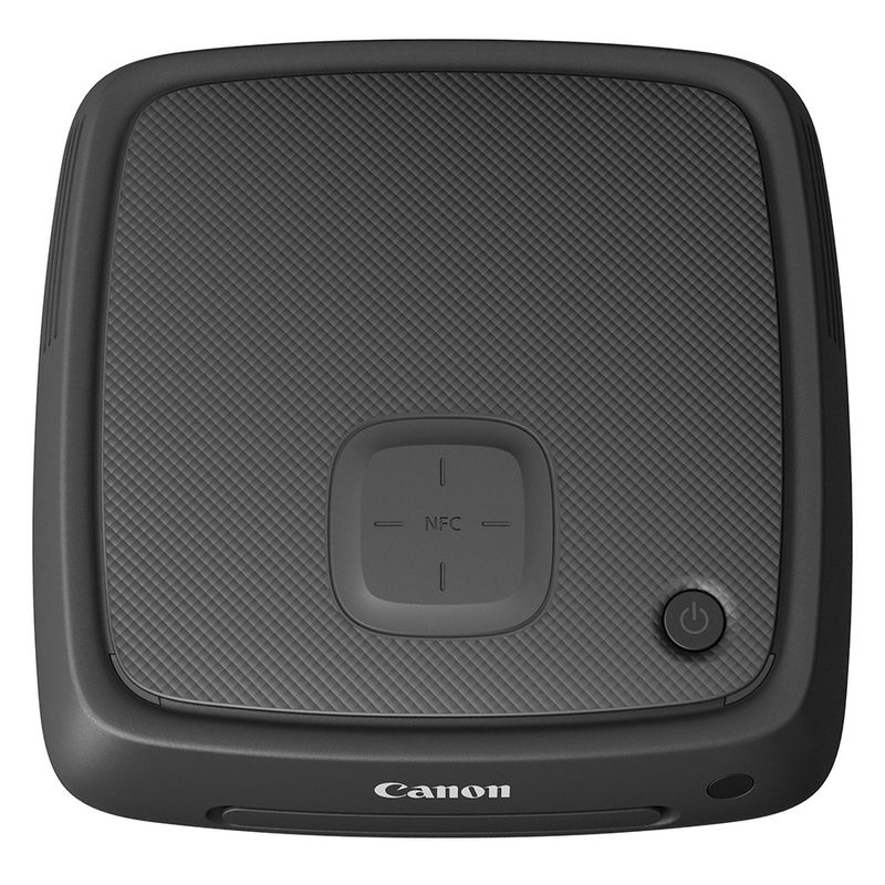 canon-cs100-statie-de-conectare-39255-3-170