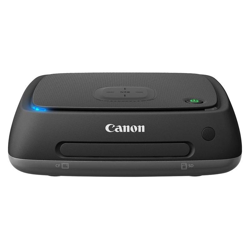 canon-cs100-statie-de-conectare-39255-1-697