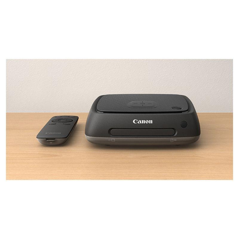 canon-cs100-statie-de-conectare-39255-173-316