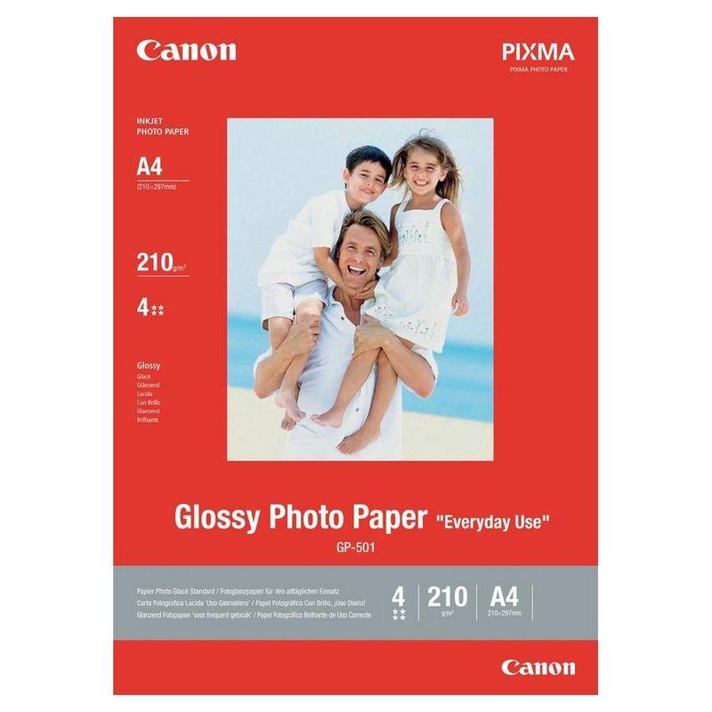 canon-glossy-gp-501-10-x-15cm-5-coli-39376-103
