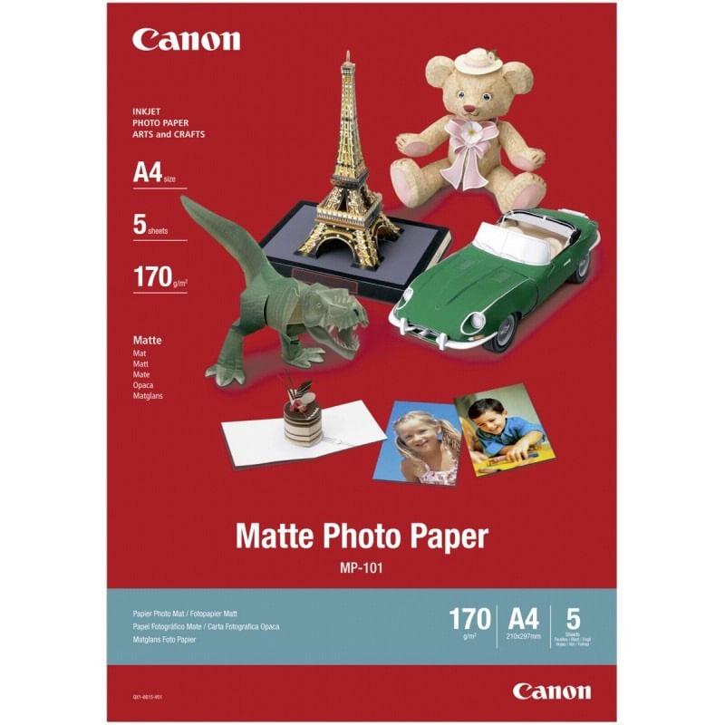 canon-mp-101-hartie-foto-mata-a4-5-coli-39381-239