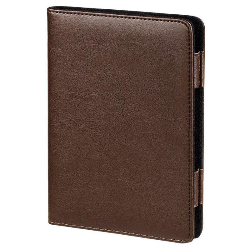 hama-lettura-portfolio-pentru-kindle-wifi-paperwhite-maro-39512-620